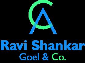 Ravi Shankar Goel & Co.